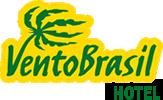Ventobrasil logo